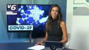C-LM recuperará la normalidad pre-pandemia este viernes
