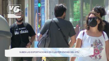 Castilla- La Mancha facilitará la vacunación en los Campus Universitarios