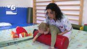 CSIF denuncia la situación que viven los fisioterapeutas escolares