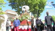 EDITORIAL   El sentido común guio el traslado de la Virgen el 17 de septiembre