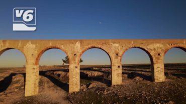 Nuevo comité experto del Yacimiento arqueológico del Acequión