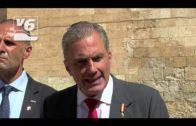 BREVES | El Ayuntamiento de Albacete busca fondos europeos para la peatonalización