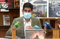 """EDITORIAL   Gran facilidad del alcalde de Albacete para """"cambiar de camisa"""""""