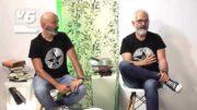 Argonautas ha ganado la nueva edición del certamen 'Memorial Alberto Cano'