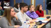 Decidida apuesta en Albacete por el autoempleo como llave de futuro