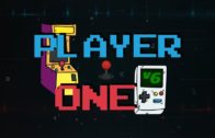 #48 PLAYER ONE