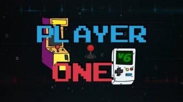 Player One 15 de octubre de 2021