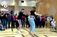 Siente el ritmo de 'Albacete en Salsa' del 22 al 24 de octubre